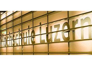 Hochschule-Luzern